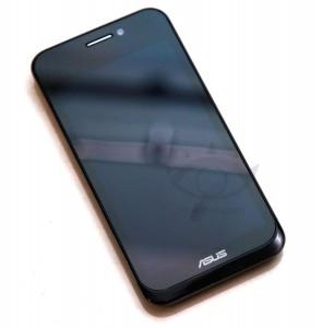 Rootear Android en el Asus Padfone