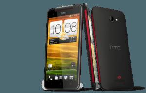 Rootear Android en el HTC Butterfly