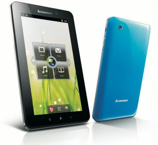 Rootear Android en la Tablet Lenovo IdeaPad A1