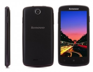 Rootear Android Lenovo A630