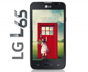 rootear Android en lg l65