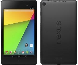 Rootear Android en el Google Nexus 7 (2013)