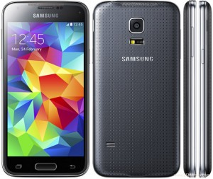 rootear android Samsung Galaxy S5 Mini