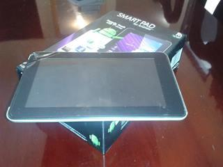tablet-atvio-android-20130814083340