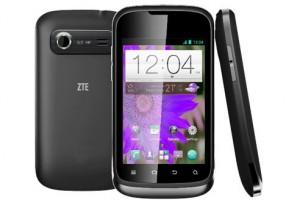 Rootear Android en el ZTE KIS PRO